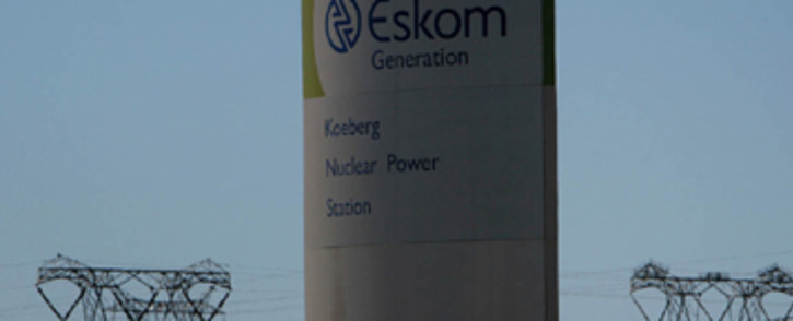 FILE: Technicians have been tending to power outages in Sunward Park and Freeway Park. Picture: EWN.