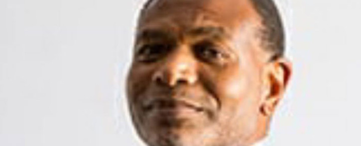 Public Investment Corporation (PIC) CEO Abel Moffat Sithole. Picture: gepf.gov.za