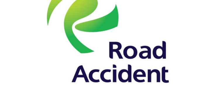 FILE: Road Accident Fund logo. Picture: Supplied.