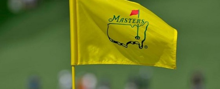 The Masters. Picture: Facebook.com