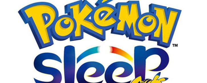 Picture: @Pokemon/Twitter