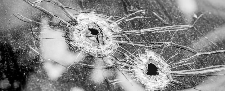 FILE: The man, who has been living in Wynberg his entire life and asked not to be named, said the loud gunshots could be heard roads away from his house. Picture: pixabay