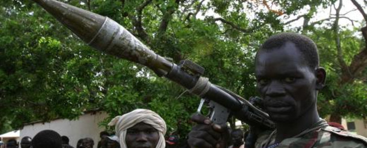 Muslim Seleka and Christian militias have carried out tit-for-tat attacks on each other.