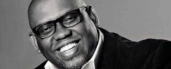 Sipho Dlamini will take over as MD of Universal Music South Africa in April this year. Picture: LinkedIn
