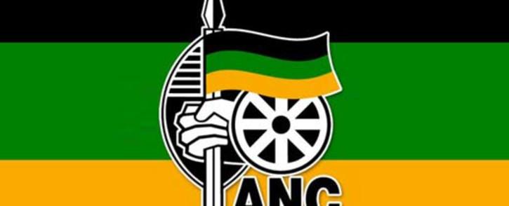 ANC logo: Picture: www.anclive.co.za