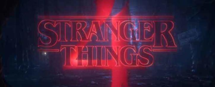 Picture: Netflix