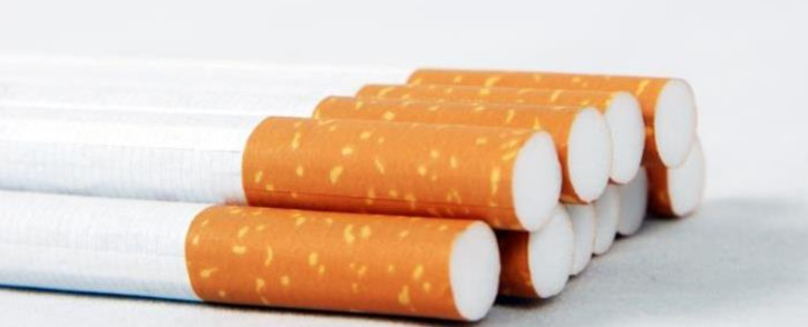FILE: Eyewitness News has exclusively obtained a sworn statement in which British American Tobacco (BAT) and Forensic Security Services (FSS) are accused of an unlawful campaign to discredit BAT's competitors. Picture: freeimages.com.