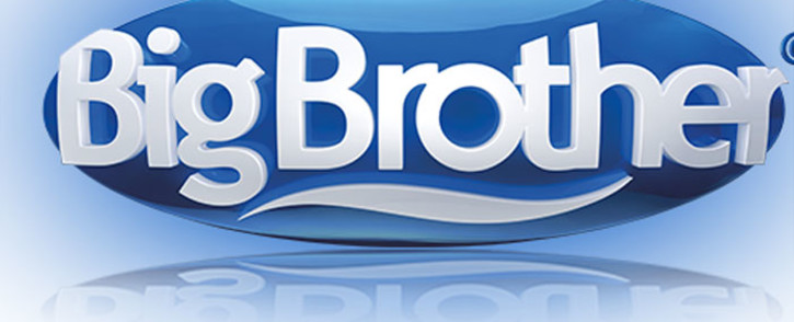 Picture: Big Brother.com.