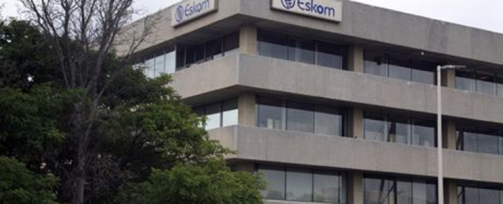 FILE: State-owned Eskom, which produces more than 90% of the country's electricity, implemented some of the most severe power cuts in several years this year and is reliant on government bailouts to survive. Picture: EWN