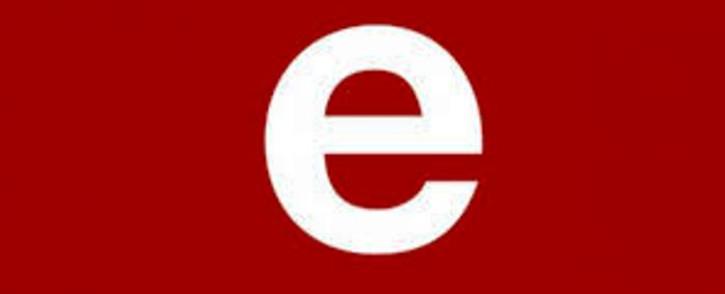 eTV logo. Picture: eTV.