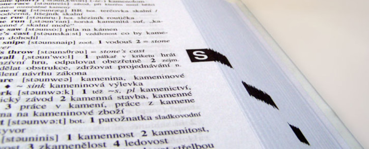 Picture: freeimages.com