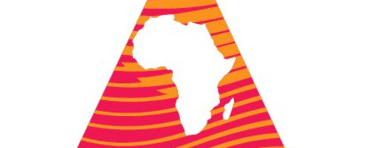 The Intra-African Trade Fair is the first of its kind in Africa bringing together businesses from across Africa. It is happening in Cairo, Egypt from 11-17 December. Picture: @iatf2018/Twitter