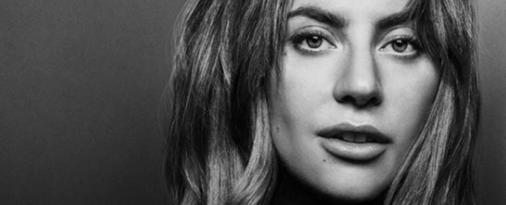 Singer Lady Gaga. Picture: @ladygaga/Instagram.