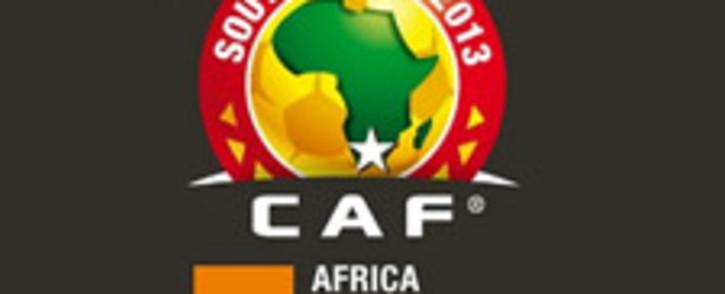 Afcon.