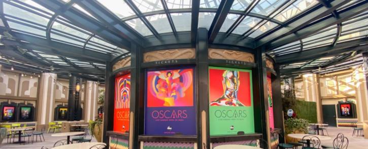 The 93rd Oscars will go live on Sunday, 25 April.
