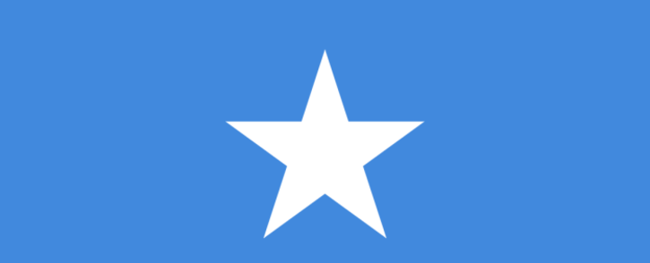 Somalia is one of the most dangerous countries for reporters to operate. Picture: Wikipedia.