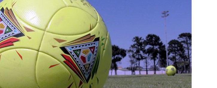 Swallows coach Zeca Marques said his team can match log leaders Supersport United. Picture: EWN