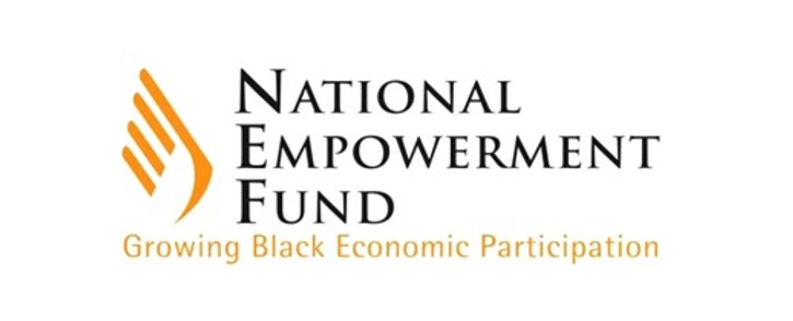 NEF CEO Philisiwe Mthethwa says a disgruntled associate may be behind false charges of fraud and corruption. Picture: The NEF.