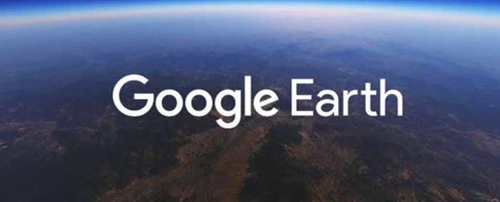 Picture: google.com