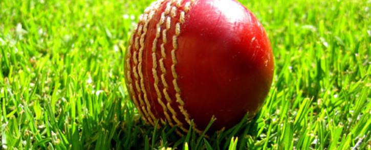Vaughn van Jaarsveld and Khaya Zondo shared a record-breaking fifth-wicket partnership.