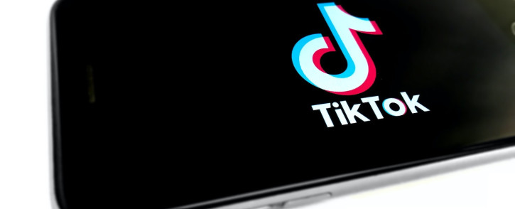 FILE: In January, authorities accused foreign social media platforms including TikTok and Twitter of interfering in Russia's domestic affairs by not deleting calls to rallies in support of Navalny late that month and early February. Picture: Unsplash.