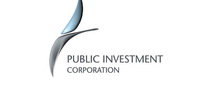 Investment Corporation. Picture: pic.gov.za