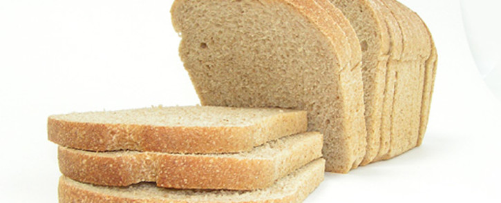 FILE: Sasko says they are constantly trying to improve the quality of their bread. Picture: Supplied