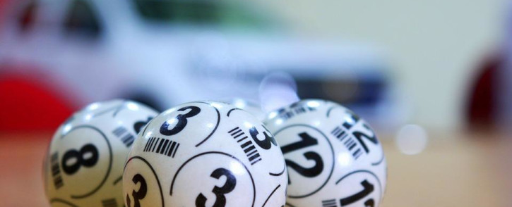 Lotto, Powerball. Image: Pixabay.