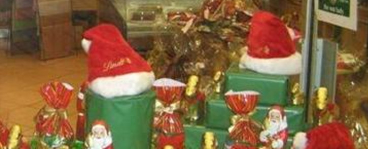 FILE: S. Africans are less likely to be reckless with their spending this festive season. Picture: Supplied.