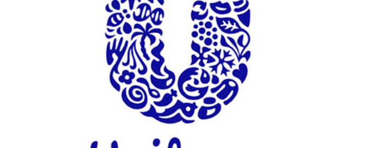 Unilever logo. Picture: Facebook.