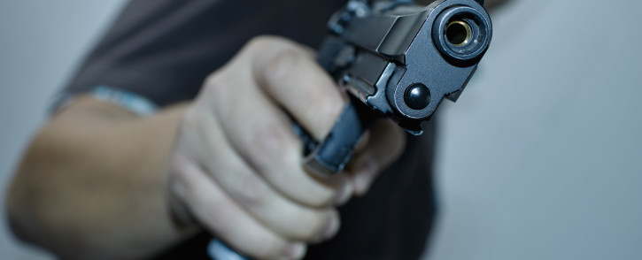 60 000 submissions have been made by members of the public regarding the Firearms Control Amendment Bill. © strelok/123rf.com