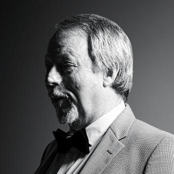 John Maytham 2019 1500 BW