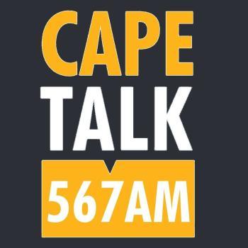 CapeTalk_2021_Top_Corner 1000 x 1000
