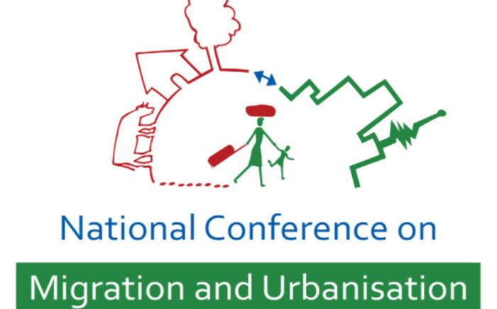 The first-ever Migration and Urbanisation Conference, hosted by the department of social development and Stats SA, will take place virtually starting on Monday, 26 July 2021. Picture: Twitter/@StatsSA