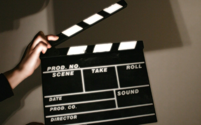 The Cape Film Commission is worried new developments in visa and aviation rules could negatively affect the film industry.Picture: Stock.Xchng.