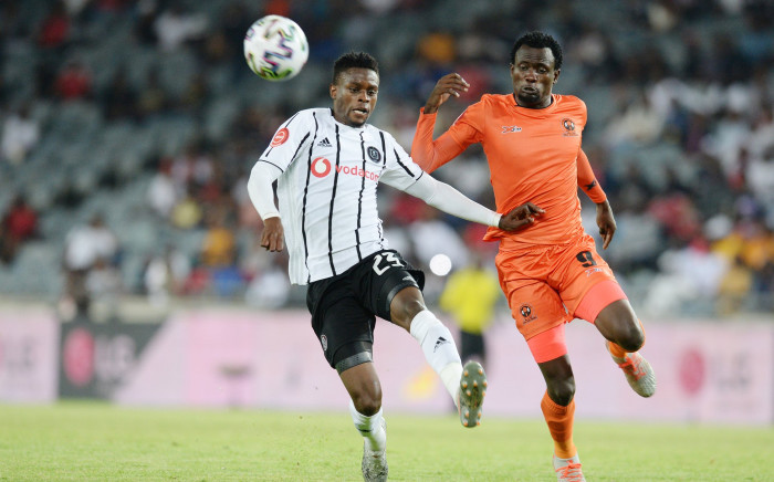 Orlando Pirates got back to winning ways as they came from a goal down to beat Polokwane City 3-2 at Orlando Stadium on Tuesday night.
