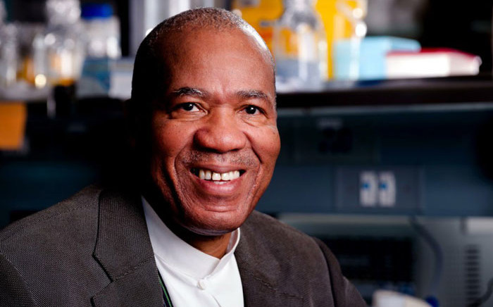 Prof Malegapuru William Makgoba. Picture: healthombud.org.za