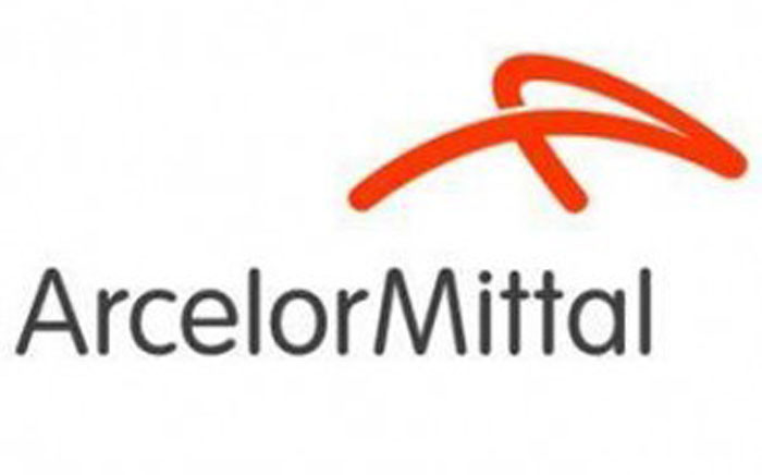 FILE: ArcelorMittal South Africa logo. Picture: Supplied.