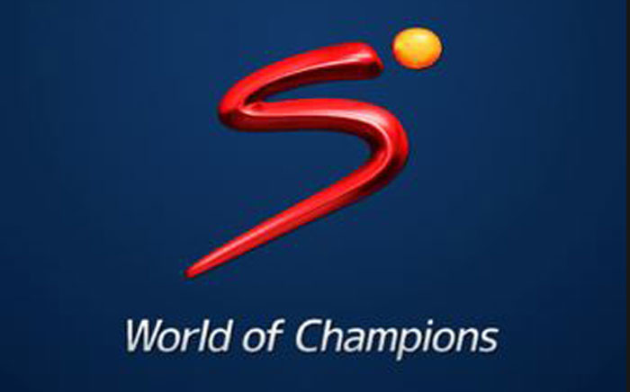 Picture: Supersport