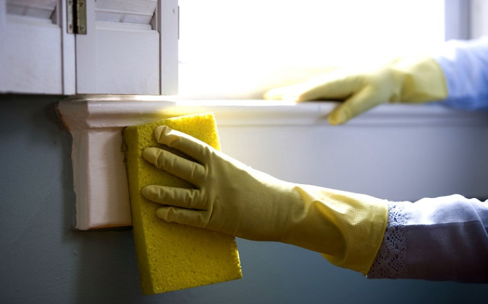 FILE: The employment and labour department said it expected domestic workers to be aligned with the national minimum wage when the next review is considered. Picture: Supplied