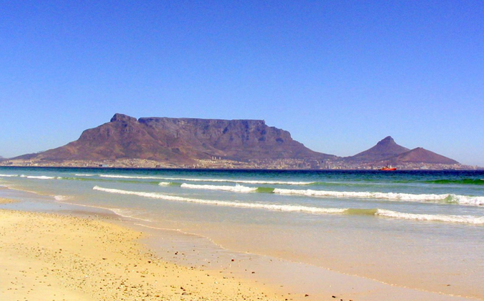 FILE: The new regulations, which affect South African visa applications and travelling with children, came into effect in June. Picture: Wikimedia Commons.