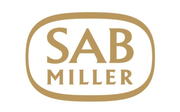 SABMiller staff have returned to work after receiving a 7 percent wage increase.