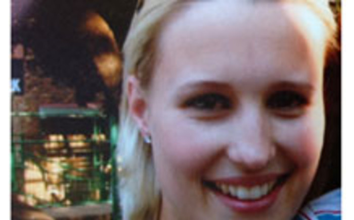 FILE: Chanelle Henning was murdered in November 2011. Picture: Sapa.