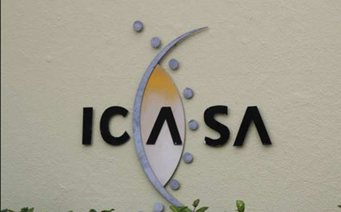 FILE: Independent Communications Authority of South Africa (Icasa). Picture: Supplied.