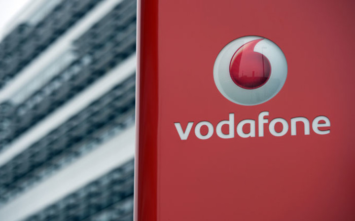 South Africa's government is considering selling its $2,5 billion stake in the local unit of Vodafone Plc. Picture: EPA.