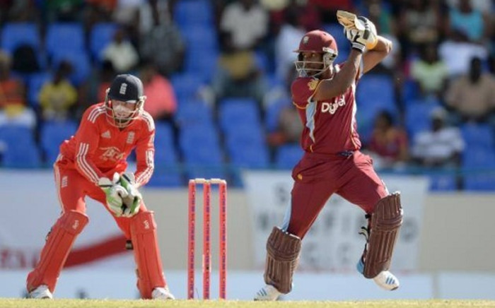 FILE: West Indies cricket. Picture: Facebook.com