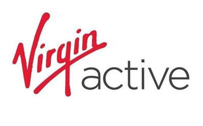 Picture: @virginactiveSA/Twitter