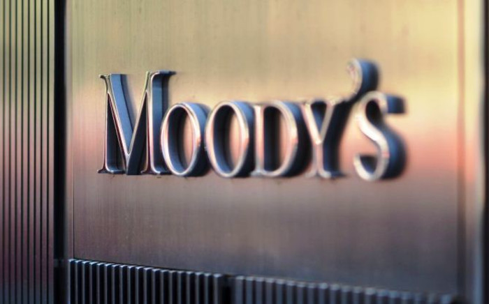 Moody's is one of the international ratings agencies that will, in the coming weeks, announce their decision on SA's credit rating. Picture: Facebook