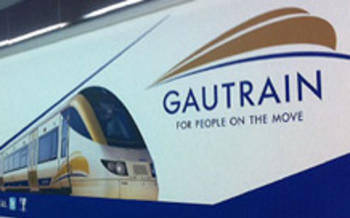 The Gautrain