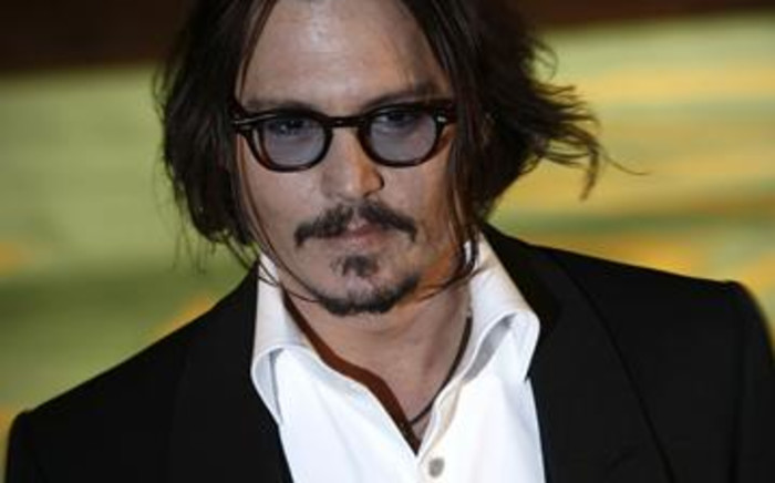 Disney expects to lose nearly $200 million on the movie starring Johnny Depp.